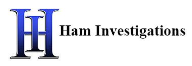 HAM Investigations