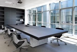 Conference Room Bug sweeps