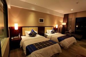 Hotel Room Bug Sweeps