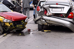 TN accident investigations graphic