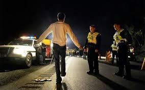 TN DUI Investigations