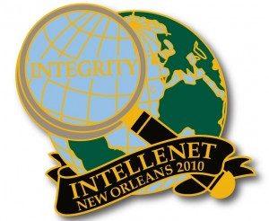 INTERNATIONAL INTELLIGENCE NETWORK