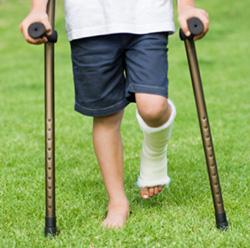 tn personal injury investigations