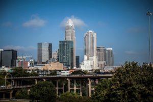 Hidden Camera Bug Sweeps Charlotte North Carolina