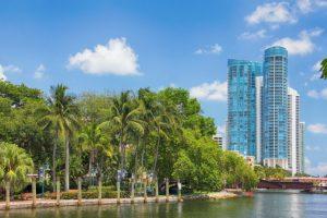 Hidden Camera Bug Sweeps Fort Lauderdale FL