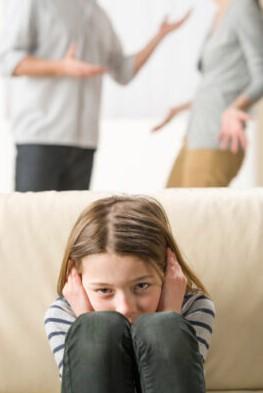 tn child custody investigations