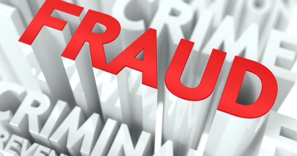 TN Fraud Investigations